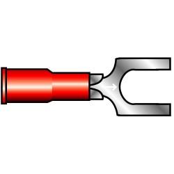 3M - 054007-28141-EACH - Bs-31-10-p - Terminal