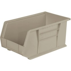 Other - 30240 (WE PRICE AS PKG) - 30-240-LTBLU AKRO BINS 14-3/4x8-1/4x7 12/PKG