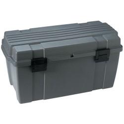 Flambeau - 27800-2 - Tool/Storage Box, 27-1/2 x 13-3/4 x 14 I.D. (MOQ=2)
