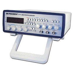 B&K Precision - 4017A - Function Generator, Sweep , 1 Channel, 10 MHz