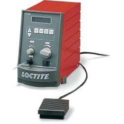 Loctite / Henkel - 97006 - Digital Syringe Dispensing System