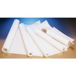 MicroCare - MCC-105EA - Stencil Roll, DEK Printers, Standard (MOQ=10)