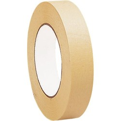 Shercon - PG21-1000 - 1 Masking Tape 60 Yards