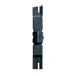 Greenlee / Textron - PA4531 - Paladin Tools Krone PA4531 Replacement Blade - 1 Length