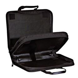 Platt Cases - 652ZT NO PALLETS - Double Zipper Case