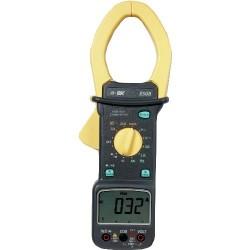 B&K Precision - 350B - 1000A AC Clamp Meter/DMM
