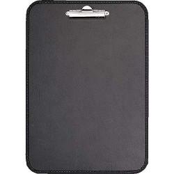 Platt Cases - R - Clipboard Pallet 17.75 x 12.75