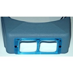 Aven Tools - 26405 - Binocular Magnifier