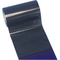 Brady - R4307 - Brady 4300 Series print ribbon