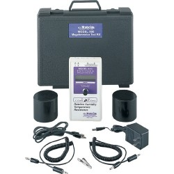 ACL Staticide - 800 - Meghommeter Kit