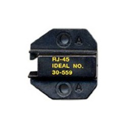 Stirling / IDEAL Industries - 30-559 - IDEAL Die - Black - 1