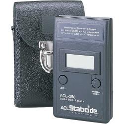 ACL Staticide - 350 - Digital Static Locator