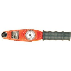 Mountz - 020102 - Mountz Ads12d Dial Torque Wrench