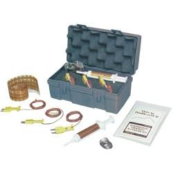 APS - PAK-6 - Thermal Profiling Accessory Kit