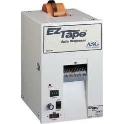 ASG-Jergens - 3000 - Continuous Tape Dispenser