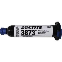 Loctite / Henkel - 29822 - 3873 25 Ml Syringe