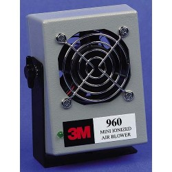 3M - 960 - Point-of-use Ionizing Blower