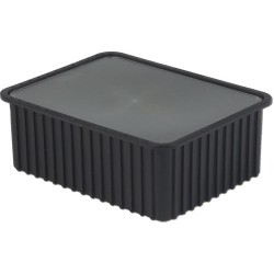 Lewisbins - CDC1000-XL - Insert Cover