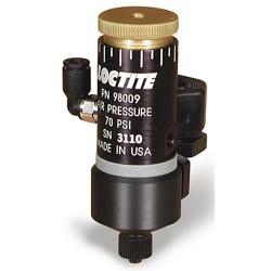 Loctite / Henkel - 98009 - Light Cure Dispense Valve