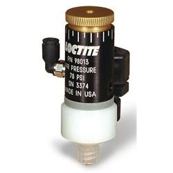 Loctite / Henkel - 98013 - Cyanoacrylate Dispense Valve
