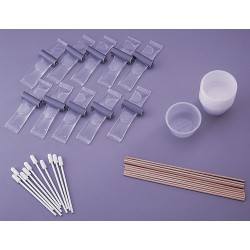 CircuitMedic - 115-1322 - Circuit Bond Epoxy Kit