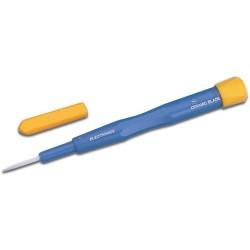 Aven Tools - 13.225 - Blade Cermc Adjustr Flat 1.8mm (each)