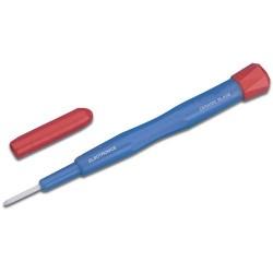 Aven Tools - 13219 - Phillips Ceramic Alignment Tools Phillips Ceramic Adjuster (Each)