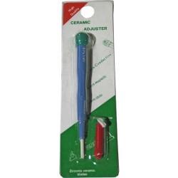 Aven Tools - 13.220 - #1.7 Phillips Ceramic Adjuster