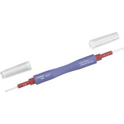Aven Tools - 13.230 - 4-in-1 Ceramic Adjustment Tool