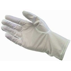 Other - 99-6457L/L - Anti-Static Nylon Glove, Urethane Coated Palm, Ladies, 12 Pairs/Pkg