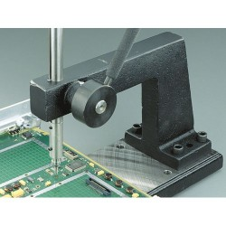 CircuitMedic - 110-5202 - Eyelet Press