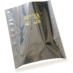 3M - 700530 - Dri-Shield 2000 - Static-Shielding Moisture Barrier Bag (5 x 30), 100/Pkg. (MOQ=10)