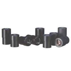 Luxo - 18758 - 10x Eyepieces - Pair