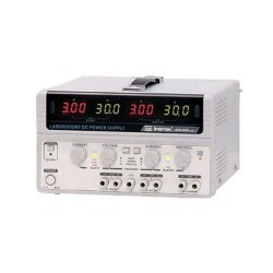 Instek - GPS-2303 - Dual Output Power Supply