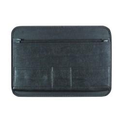 Platt Cases - SP - Attache Notebook Pallet