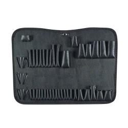 Platt Cases - SI - Top Tool Pallet, Empty 17.75 x 14.50