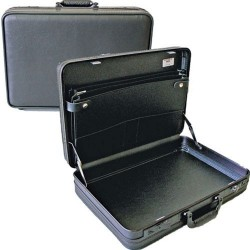 Platt Cases Protective Cases and Accessories