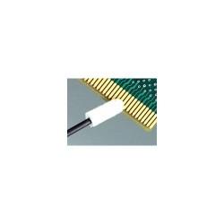 CircuitMedic - 115-3722 - Plating Anode, Small
