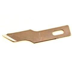 Aven Tools - 44211 - 44.211 #16 Repl Blades Pkg 5 Aven Tools
