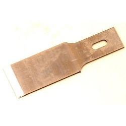 Aven Tools - 44215 - 44.215 #18 Repl Blades Pkg 5 Aven Tools