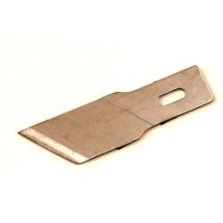 Aven Tools - 44217 - 44.217 #19 Repl Blades Pkg 5 Aven Tools