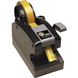 Start International - ZCM0300 - Manual Feed Tape Dispenser with Hand Lever