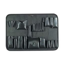 Platt Cases - SO - Top Tool Pallet, Empty. 17.75 x 14.50