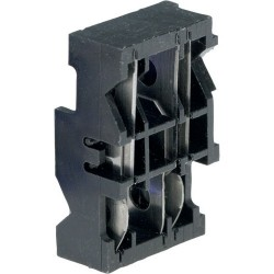 Greenlee / Textron - PA2248 - 2248 Cst Repl Blade Cassette Black Greenlee