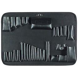 Platt Cases - SG - Top Tool Pallet, Empty 17-3/4 x 14-1/2