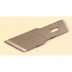 Aven Tools - 44226 - 44.226 #24 Blade 100/pk Aven