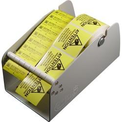 Botron - B6702 - Label Dispenser