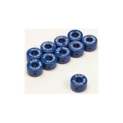ASG-Jergens - 65235 - Bit Magnetizer Ring (MOQ=10)