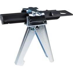3M - 021200-50004 - 3m Scotch-weld Epx Plusii Applicator Model 9170