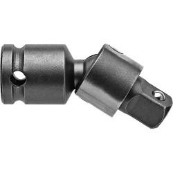 Cooper Tools / Apex - MF-25 - 1/4' Square Drive Universal Cooper